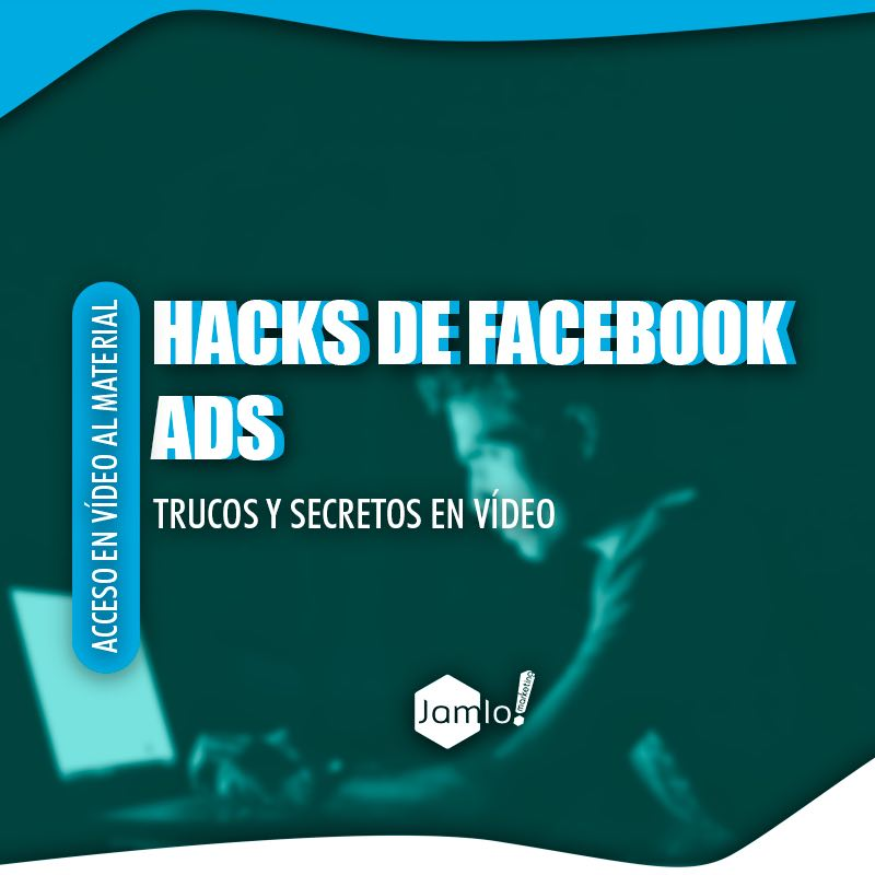 Hacks de Facebook Ads en Video